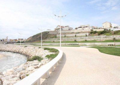 Primaria de Torres Vedras